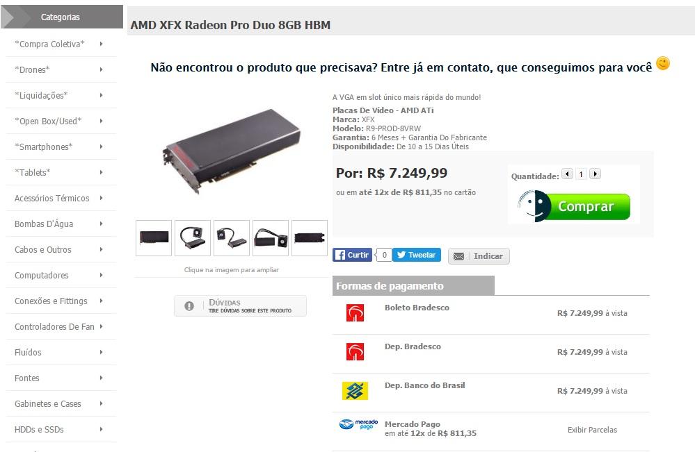Radeon_Pro_Duo_venda_brasil.jpg