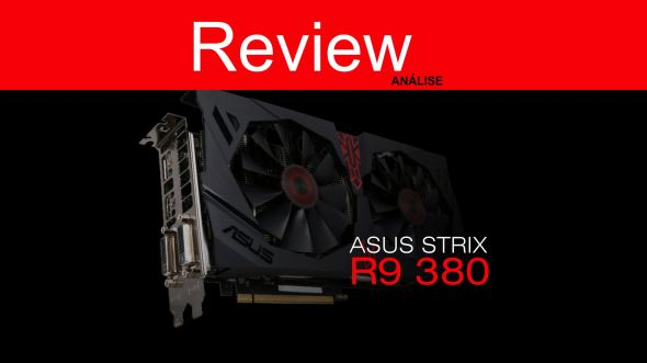 review_asus_strix_r9_380