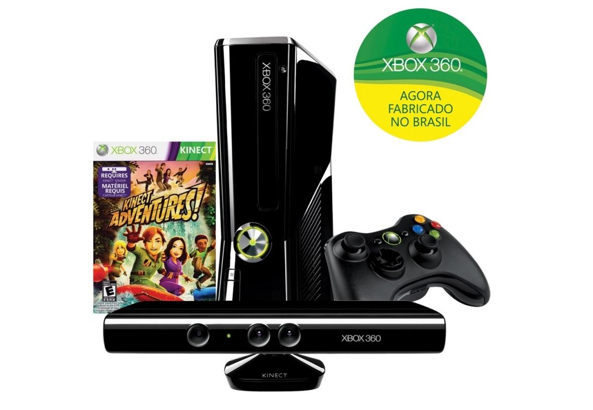 Xbox_360_fabricacao_nacional_brasil_brasileiro.jpg