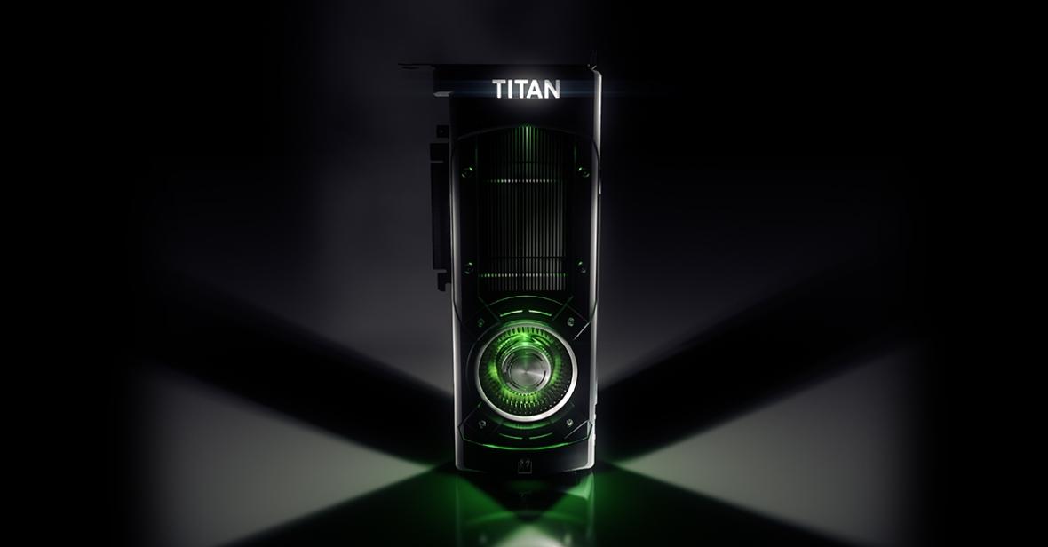 15-NV-GF-GTX-TitanX-doom