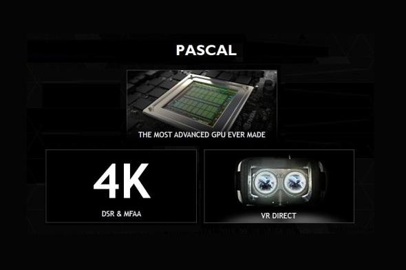 51141_11_nvidia-geforce-gtx-1080-ti-nearly-2x-faster-980_full