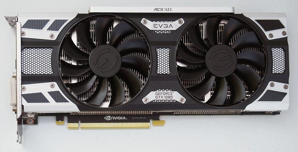 52276_01_evgas-geforce-gtx-1080-superclocked-acx-3-spotted-looks-awesome_full