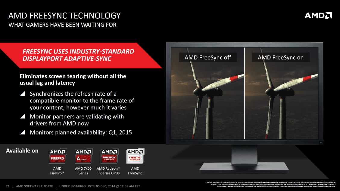 AMD-Catalyst-Omega-Driver.jpg