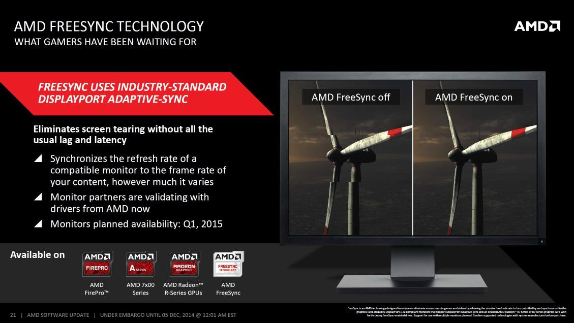 AMD-Catalyst-Omega-Driver.jpg