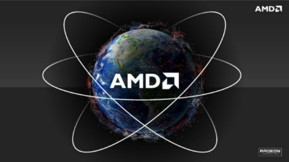 AMD-Feature-CPU-APU-GPU