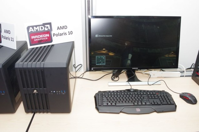 AMD-Polaris-10-GPU-635x422.jpg