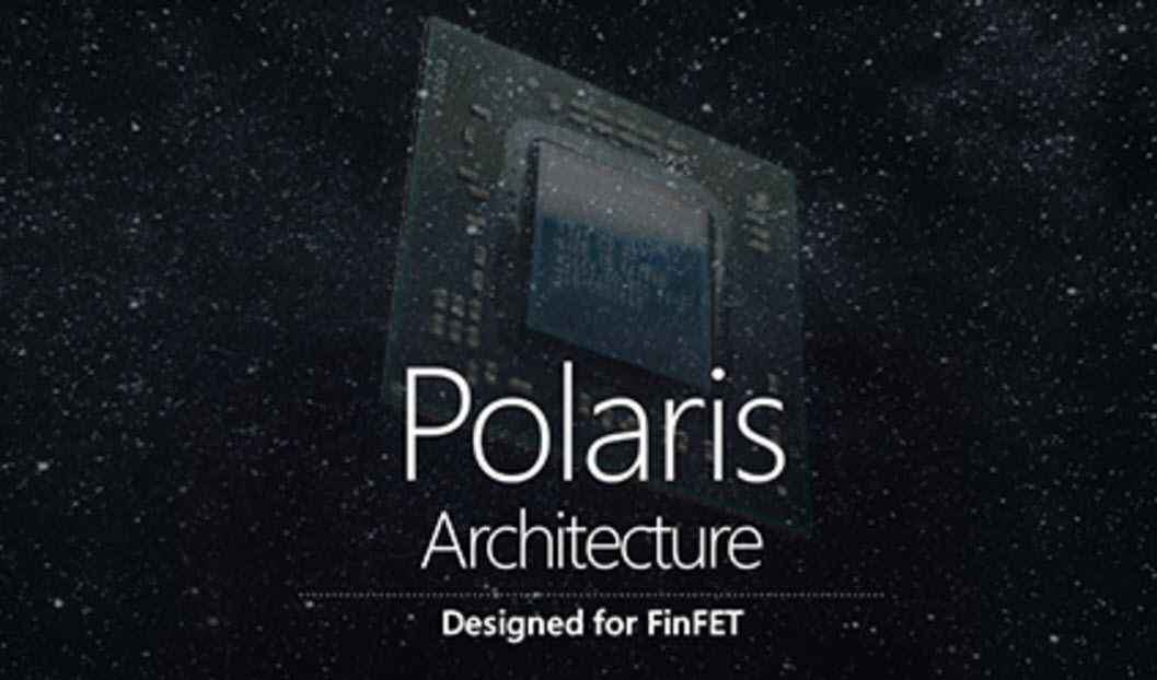 AMD-Polaris-GPU