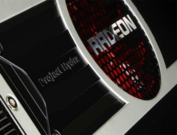 AMD-Radeon-R9-480