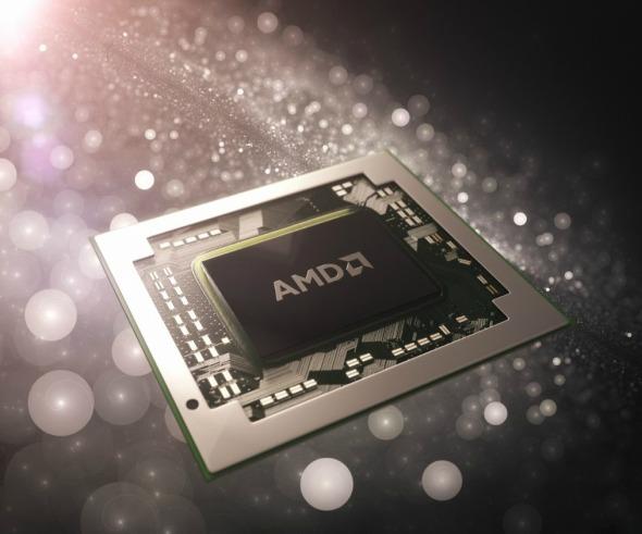 AMD-Zen-FX-core