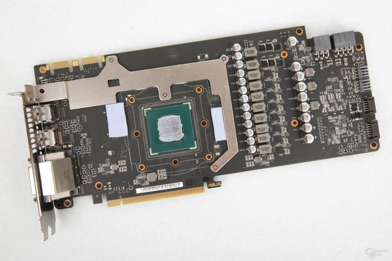 ASUS-STRIX-GTX-1080-PCB-768x512