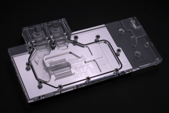 BYSKI-GeForce-GTX-1080-WaterBlock-4