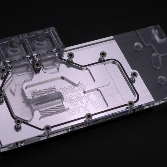 BYSKI-GeForce-GTX-1080-WaterBlock-4