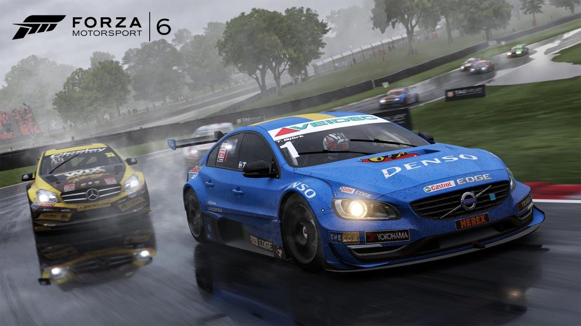 Forza-6-Apex-Beta