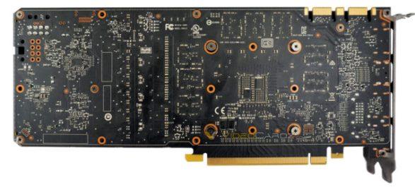 GALAX-GeForce-GTX-1080-back-635x287