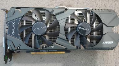 GALAX GTX 970 EXOC black edition review_compensa