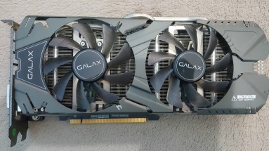 GALAX GTX 970 EXOC black edition review_compensa