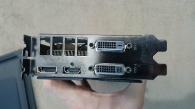 GALAX GTX 970 EXOC black edition review_compensa_conectores