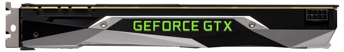 GeForce_GTX_1080_Top_