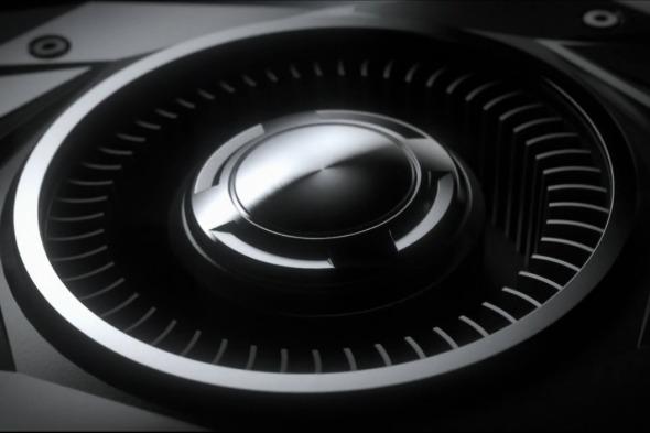 geforcegtx1080-fan-cooler