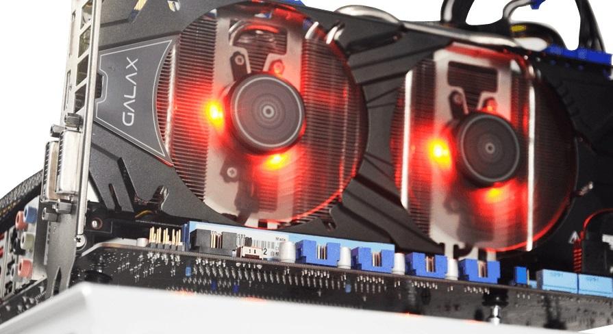 gtx_970_exoc_cooler.jpg