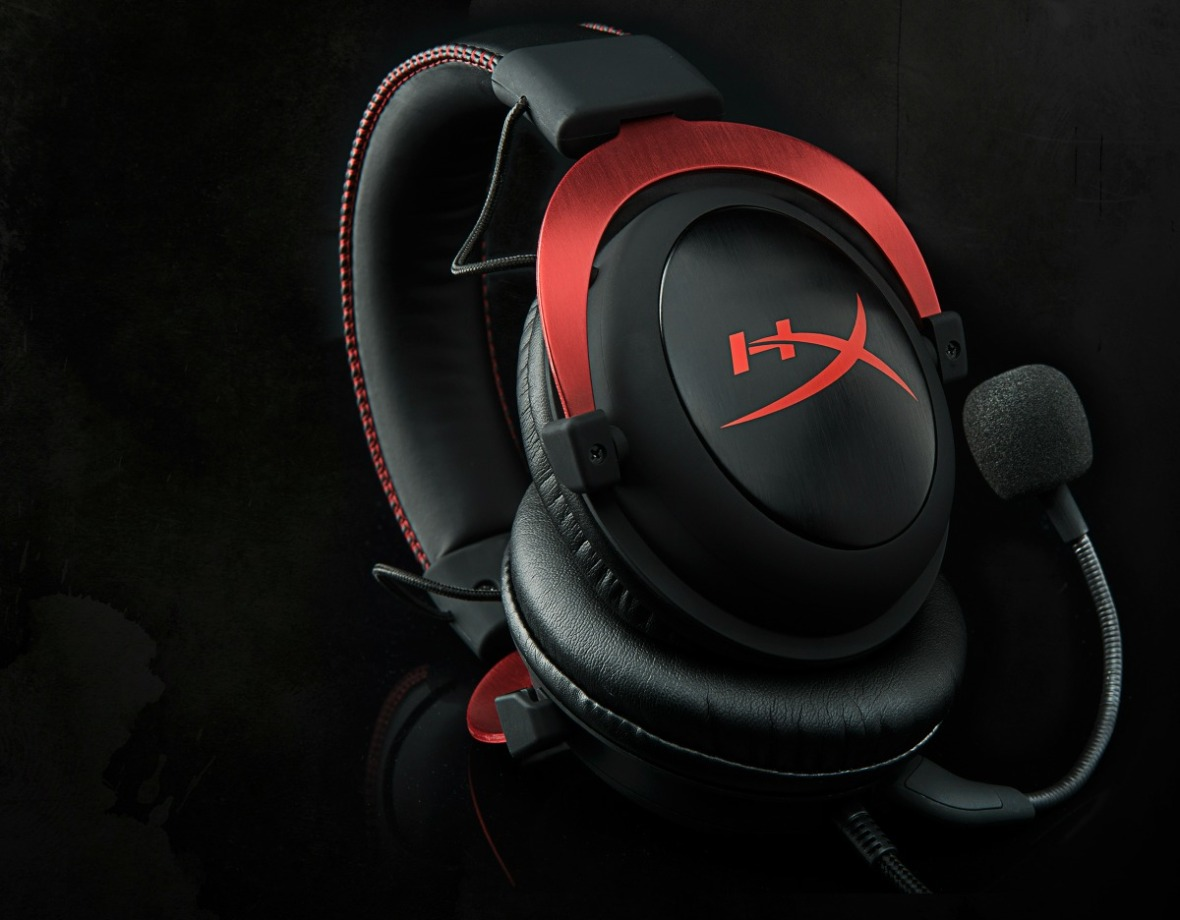 hyperx-cloud-ii-khx-hscp-rd-_red_hx_cloud_7-1_back_red