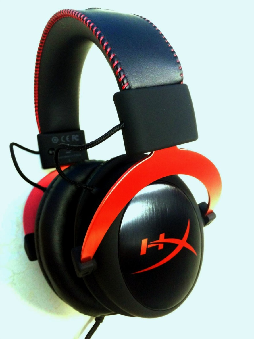 HyperX_cloud_II_review