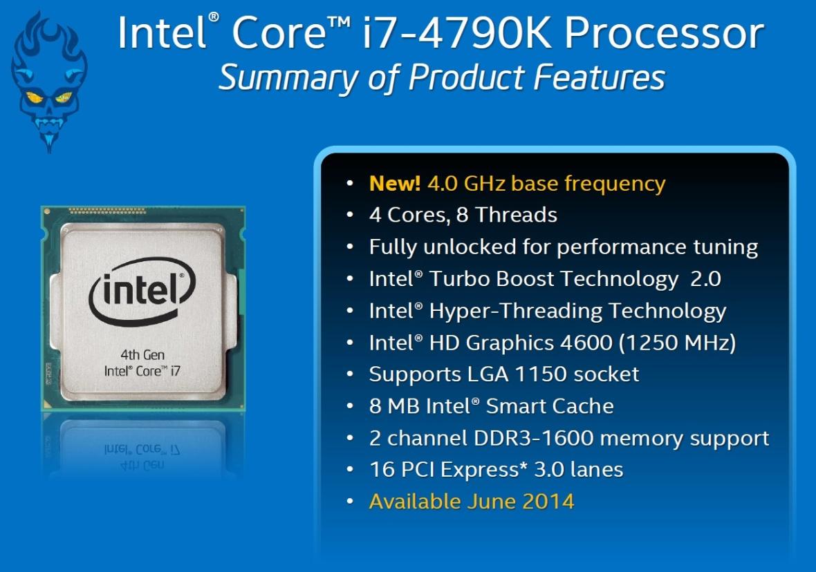 Intel_4790K_skylake.jpg