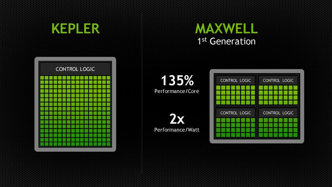 maxwell_control.jpg