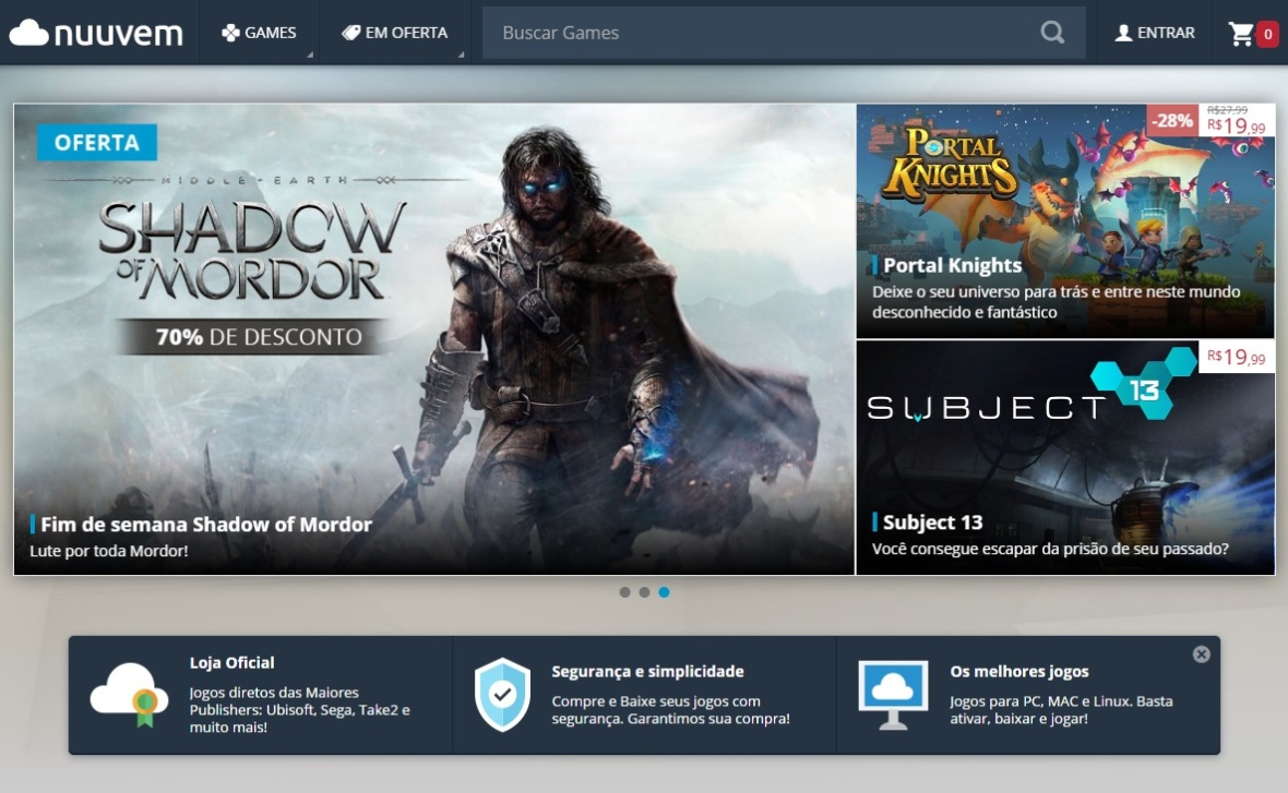 nuuvem_shadow_of_mordor_home.jpg