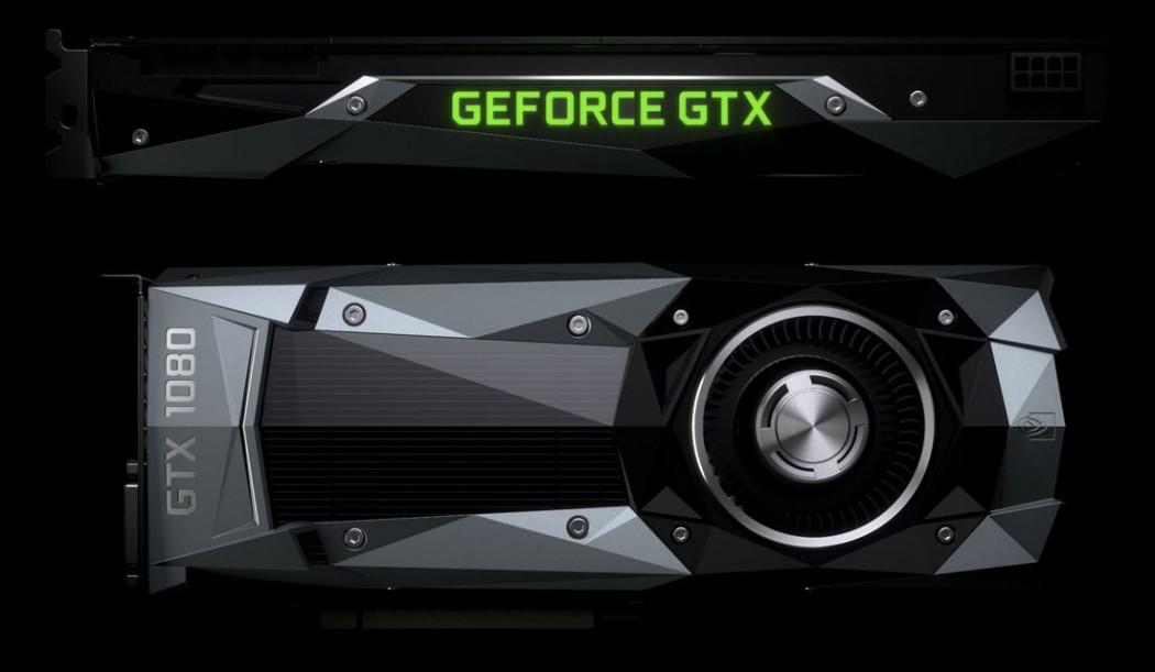 nvidia-anuncio-oficialmente-geforce-gtx-1080-1070-2