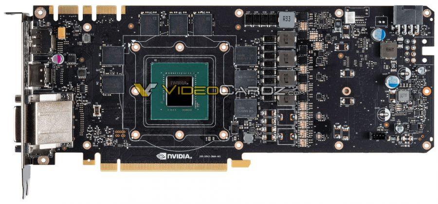 NVIDIA-GeForce-GTX-1070-PCB-900x420.jpg