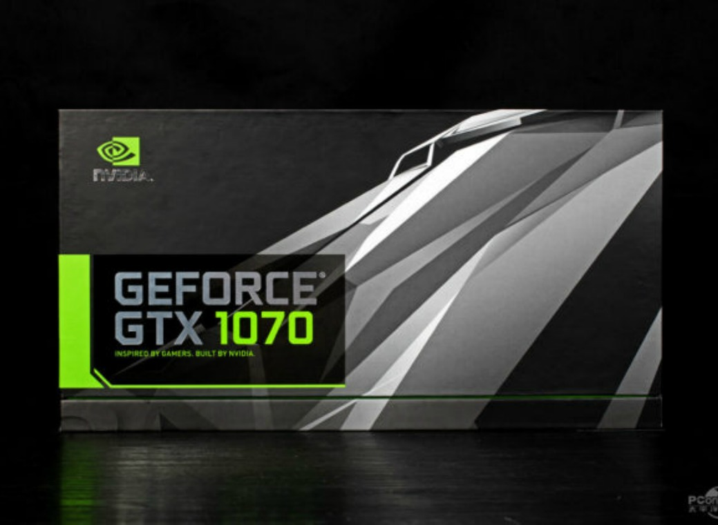 NVIDIA-GeForce-GTX-1070_top