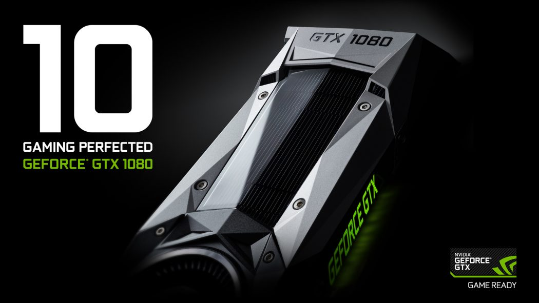nvidia-geforce-gtx-1080-1050x591
