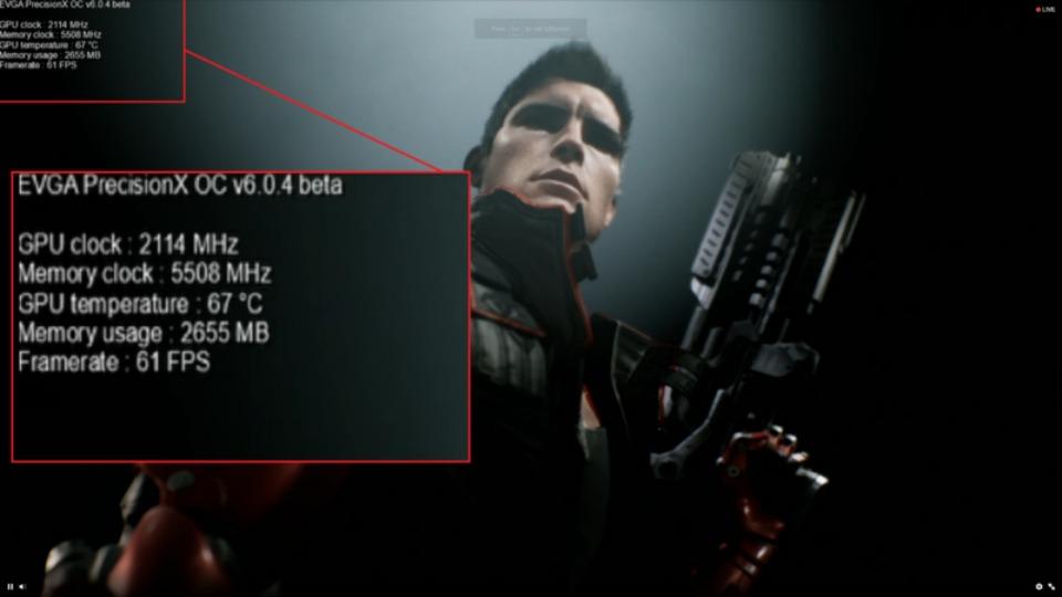 NVIDIA-GeForce-GTX-1080-benchmark-desempenho_clock_2GHZ