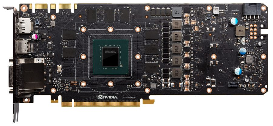 NVIDIA-GeForce-GTX-1080-PCB-1-900x416.jpg
