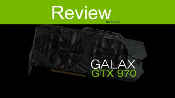 review GTX 970