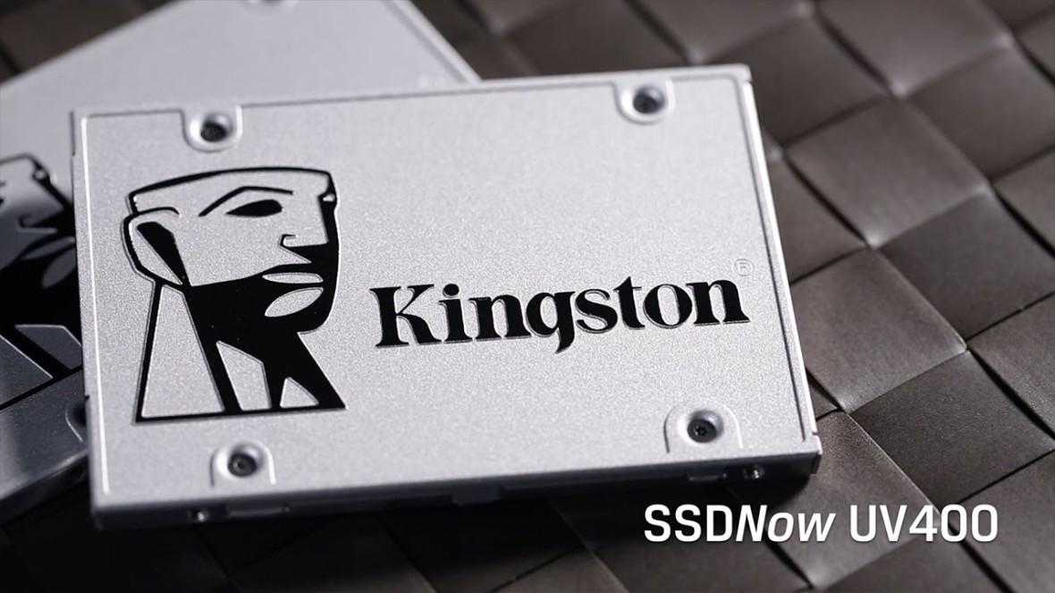SSD UV400.jpg