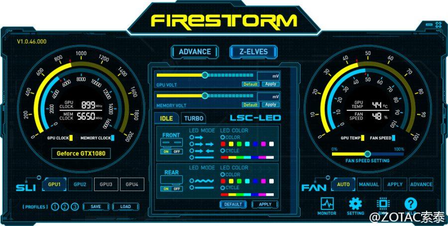 ZOTAC-FireStorm-GTX-1000-1-900x454