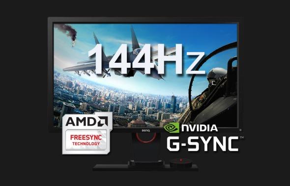 144Hz_monitor_freesync_gSync