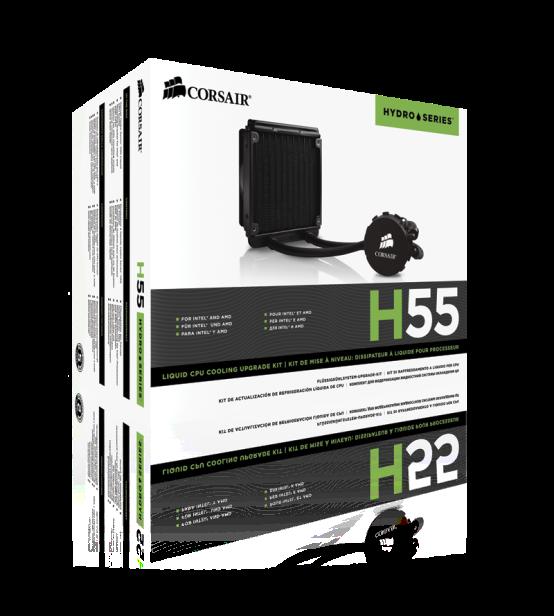 3d_box_h55