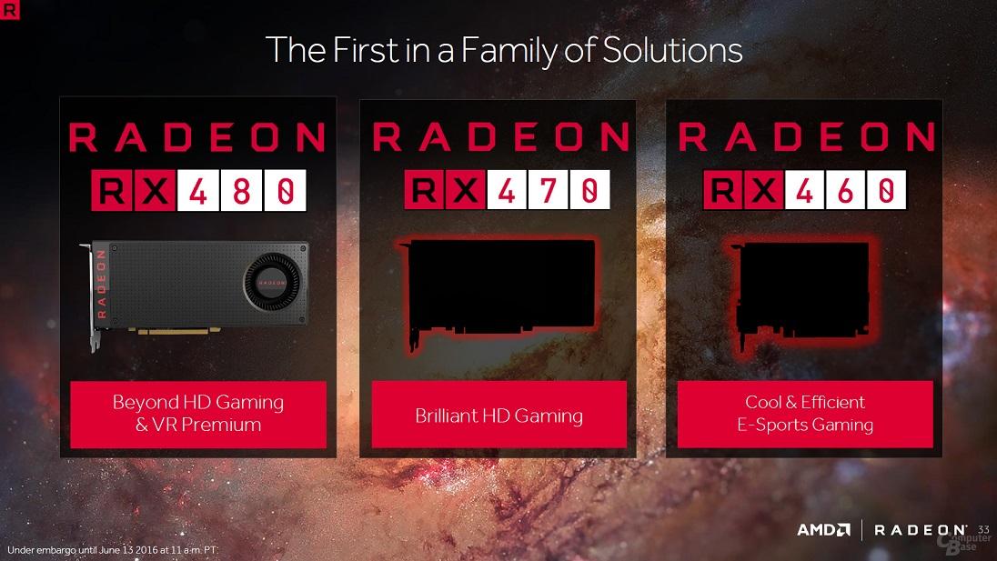 AMD-Radeon-RX-400-Polaris-2