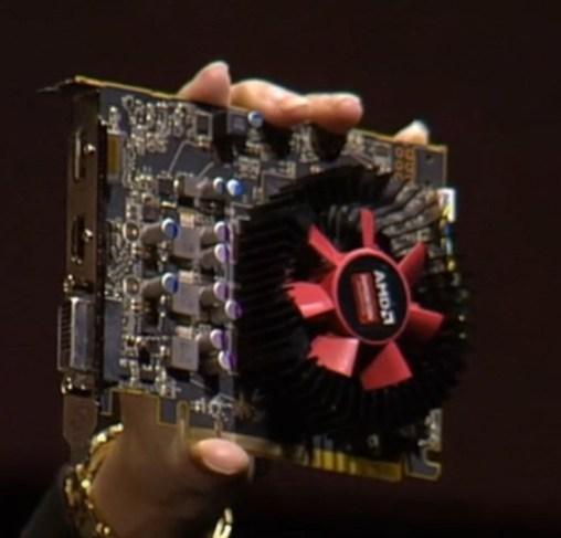 AMD-Radeon-RX-460