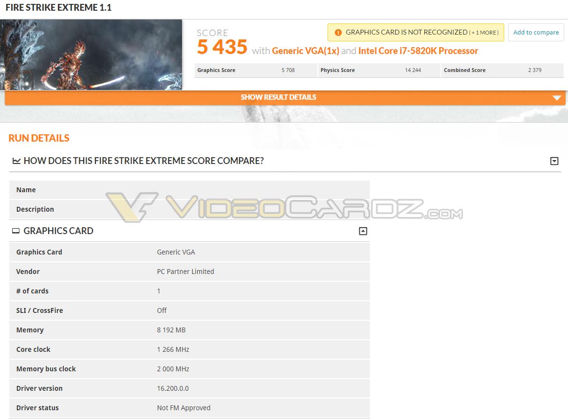 AMD-Radeon-RX-480-3DMark-Fire-Strike-Extreme
