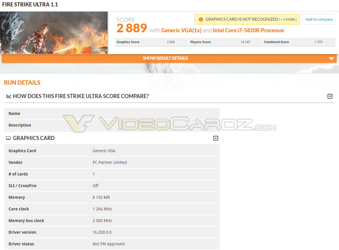 AMD-Radeon-RX-480-3DMark-Fire-Strike-Ultra