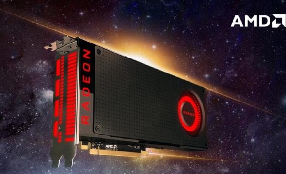 AMD-Radeon-RX-480-PR-Feature