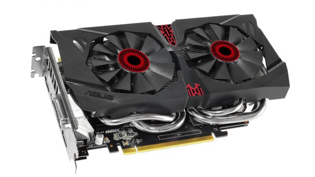 asus-geforce-gtx-960-directCU2-oc-strix-650-80