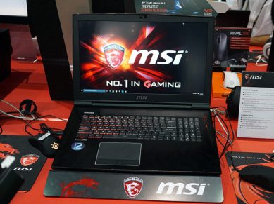MSI-Gaming-Laptop-With-Pascal-GTX-1080M-GPU_2-635x476