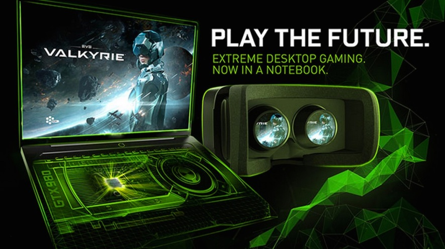 NVIDIA-GeForce-Pascal-Mobility