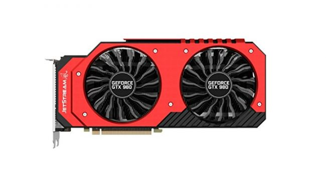 palit-geforce-gtx-980-super-jetstream-650-80