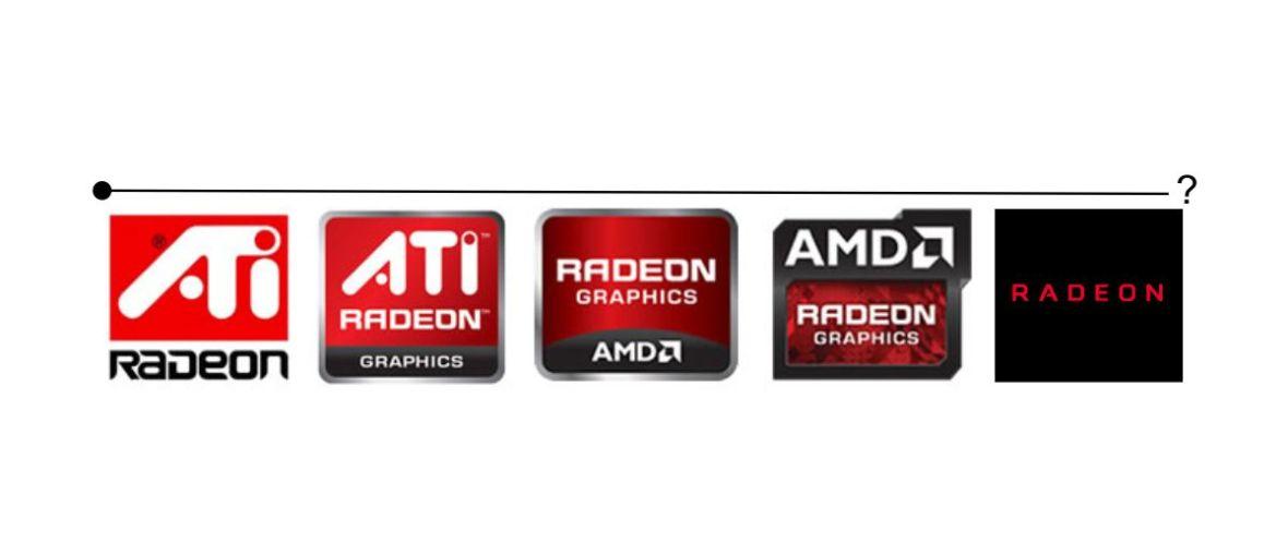 Radeon logo evolução.jpg